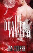The Duality Paradigm Pdf/ePub eBook