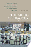The Music of Tragedy