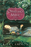 Ophelia s Muse