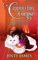 Cappuccino Corpse