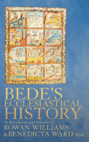 Bede's Ecclesiastical History of the English People [Pdf/ePub] eBook