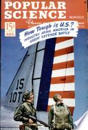 Ago 1941