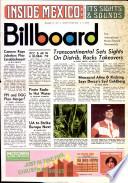 16 dec 1967