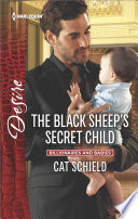 The Black Sheep s Secret Child