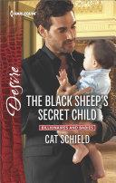 The Black Sheep's Secret Child Pdf/ePub eBook