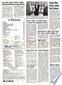 May 17, 1969