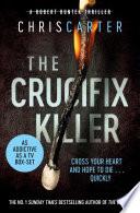 """The Crucifix Killer"" by Chris Carter"