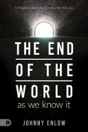 End of the World as We Know It Pdf/ePub eBook