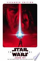 The/Last Jedi
