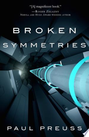 Download Broken Symmetries Free Books - Dlebooks.net