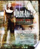 Dark Angel The Eyes Only Dossier