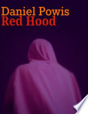 Red Hood Book PDF