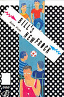Books - Bills New Frock | ISBN 9780582095564