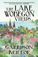 The Lake Wobegon Virus Pdf/ePub eBook