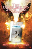 The Double Blind Ghost Box