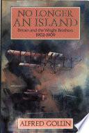 No Longer an Island
