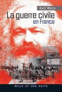 La guerre civile en France Pdf/ePub eBook