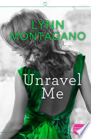 Unravel Me The Breathless Series Book 2