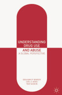 Understanding Drug Use and Abuse Book