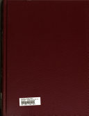 Chronicle of the Horse Book PDF