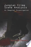 Jungian Crime Scene Analysis