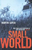 Pdf Small World Telecharger
