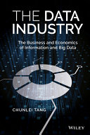 The Data Industry