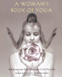 A Woman's Book of Yoga ebook