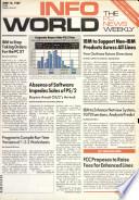 15. Juni 1987