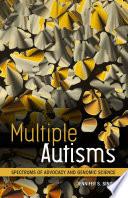 Multiple Autisms