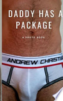 Daddy Has a Package