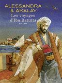 Les voyages d'Ibn Battûta [Pdf/ePub] eBook