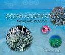 Ocean Acidification Book PDF
