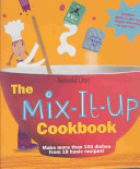 The Mix-it-up Cookbook