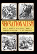 Sensationalism [Pdf/ePub] eBook