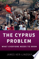 The Cyprus Problem