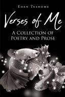 Verses of Me