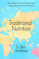 Traditional Nutrition