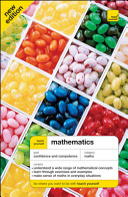 Teach Yourself Mathematics