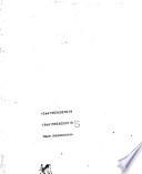 Der zu vielen Wissenschafften dienstlich-anweisende Curiöse Künstler, vorgestellt In einem neu verfertigten und in Zwey Theile eingerichteten Cunst- Haus- und Wunder-Buch