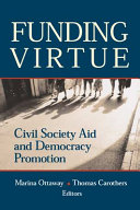 Funding Virtue