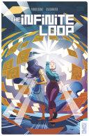 The Infinite Loop -