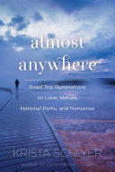 Almost Anywhere ebook