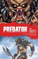 Pdf Predator
