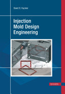 Injection Mold Design Engineering Book