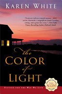 The Color of Light Book PDF