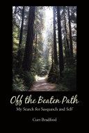 Off the Beaten Path [Pdf/ePub] eBook