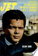 26 aug 1971