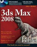 Pdf 3ds Max 2008 Bible