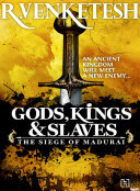 Gods, Kings & Slaves